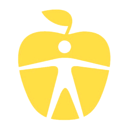DietGram icon