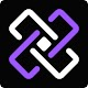 PurpleLine Icon Pack : LineX Purple Edition Download on Windows