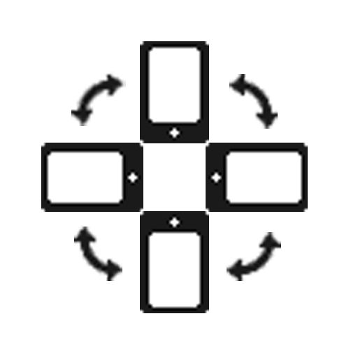 Screen Rotation Control APK