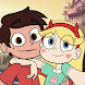 Stickers de Star y Marco - Androidアプリ