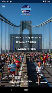 Virtual TCS NYC Marathon For Pc – Free Download For Windows 7, 8, 10 Or Mac Os X 2