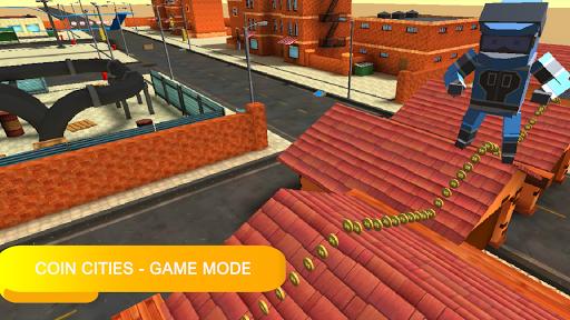 Car Games 3D screenshots 6
