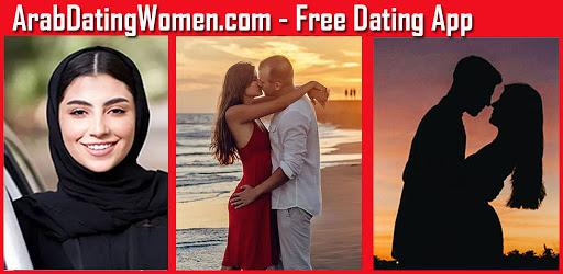 Site- uri gratuite de dating din SUA