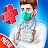 My Hospital Doctor Arcade Medicine Management Game