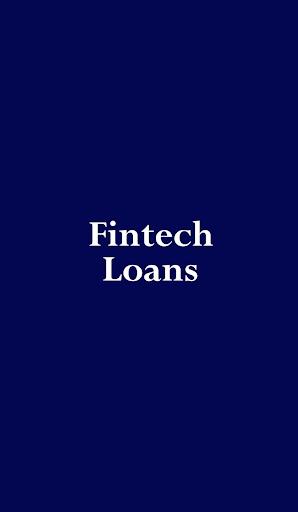 Fintech Loans  screenshots 1