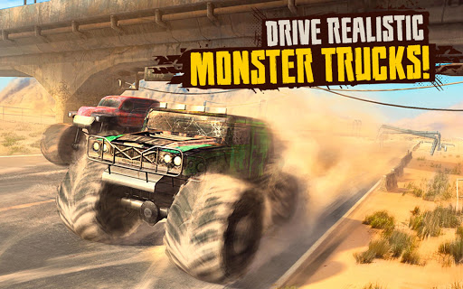 Racing Xtreme: Fast Rally Driver 3D 1.13.0 Screenshots 20