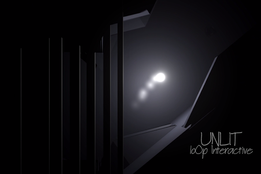 Unlit - Side - Scrolling Arcade  screenshots 3