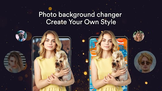 Face Match: Celebrity Look-Alike, Photo Editor, Full Apk Download 5