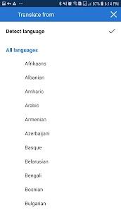 English Phonetics Mod Apk- English Text to Phonetics, IPA (No Ads) 7