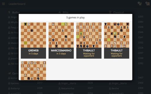 lichess u2022 Free Online Chess 7.8.1 Screenshots 16