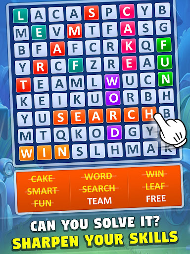 Typing Master - Word Typing Game , Word Game 2.5 Screenshots 13
