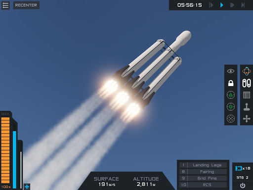 SimpleRockets 2 goodtube screenshots 14