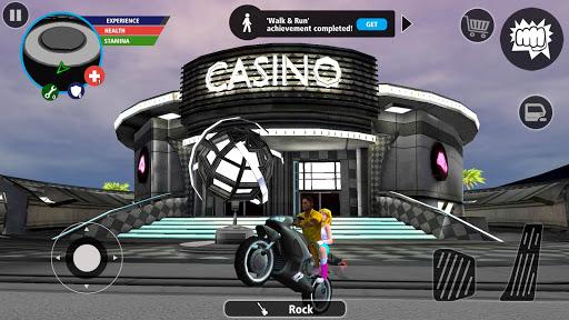 New Gangster Crime 1.7.1 screenshots 9