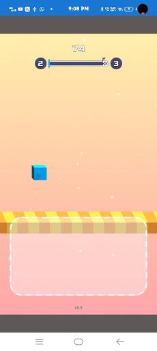Impossible Draw Race Apkfinish screenshots 9