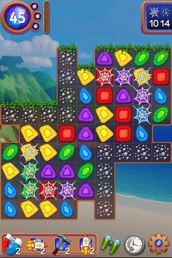 New gems or jewels ? 1.0.21 screenshots 4