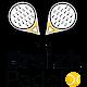 Breizh Padel icon