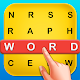 Word Search - A Word Puzzle Game APK