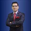 I.M.Possible Online Learning Platform -Bhavin Shah
