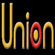 Union Trade International Ltd.