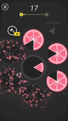 Slices 2.8.6 screenshots 1