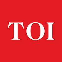 The Times of India Newspaper - Latest News App