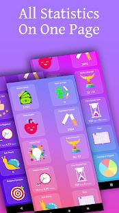 Cele mai bune aplicaţii gratuite pentru slăbit