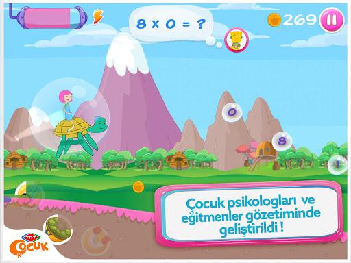 TRT u0130bi  Screenshots 10