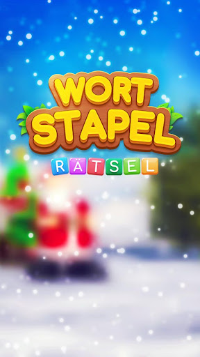 Wort Stapel 1.6.6 Screenshots 15