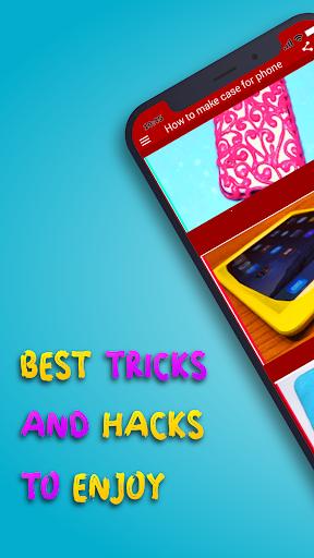 How To Make Phone Case apktram screenshots 3