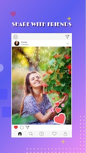 Get Likes Fonts for Instagram Post 3