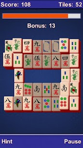 Mahjong  Apps on For Pc – Free Download For Windows 7, 8, 10 And Mac 1