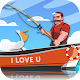 Cash Fishing Master-Lucky Bounty Fishing