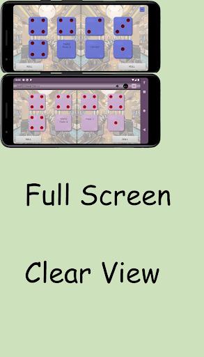 Télécharger Gratuit J42 - Cee-Lo dit le jeu APK MOD Astuce screenshots 1