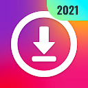Story saver, Video Downloader for Instagram