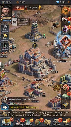 Puzzles & Survival 7.0.52 screenshots 6
