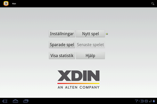 Nian For PC Windows (7, 8, 10, 10X) & Mac Computer Image Number- 11