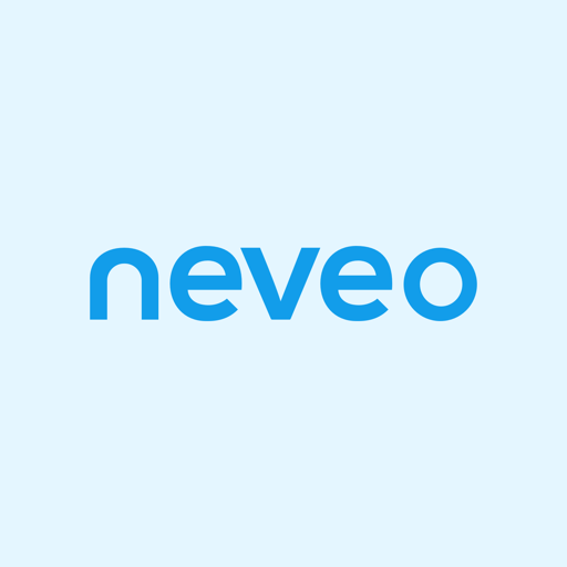 Neveo – Journal photo familial