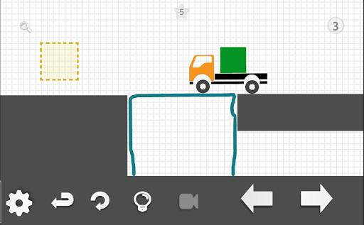 Brain it on the truck!  screenshots 3