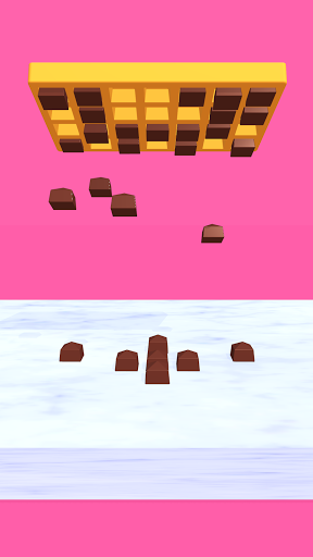 Chocolaterie!  screenshots 5