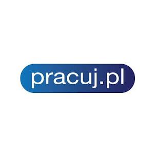 Pracujpl  Jobs Find out if you are not looking