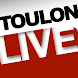 Toulon Live - Androidアプリ