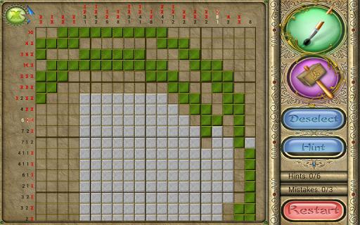 FlipPix Art - Games For PC Windows (7, 8, 10, 10X) & Mac Computer Image Number- 19