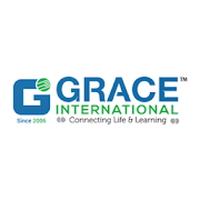Grace International Education