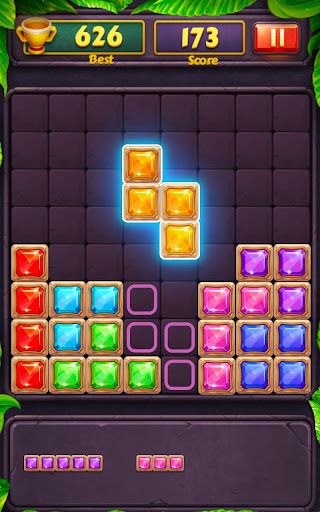 Block Puzzle Jewel 42.0 screenshots 9
