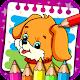 com.orange.coloring.learn.kids.animals