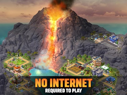 City Island 5 – Tycoon Building Simulation Offline 10