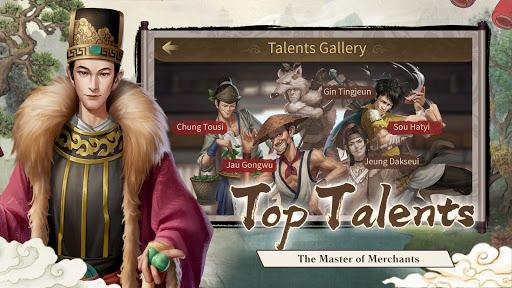 Merchant Master 1.0.13 screenshots 4