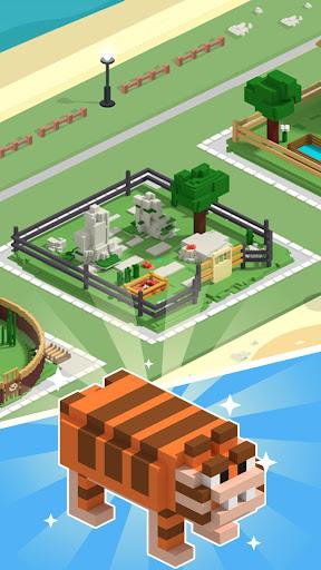 Code Triche Toy Paint apk mod screenshots 5