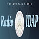 RADIO IDAP