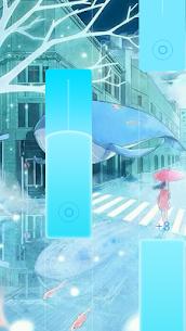 Kpop music game 2020 MOD (Unlimited Money) 4